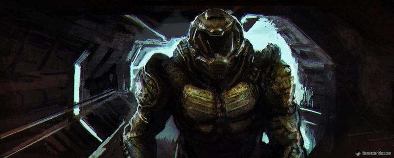 Imagenes curiosas de DOOM o al Foro y sus usuarios! - Página 38 Doom_210