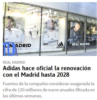 El Real Madrid renovará con Adidas hasta 2020 - Página 2 000010