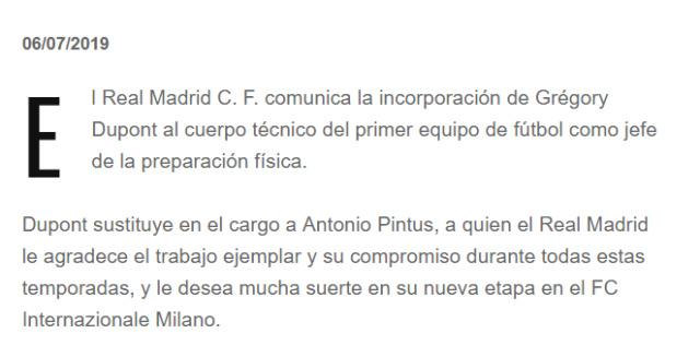 Real Madrid temporada 2019/20 rumores de fichajes, bajas... - Página 18 00011