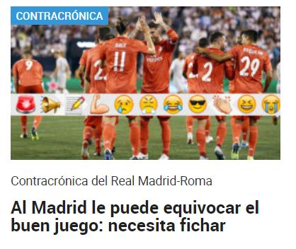 Real Madrid temporada 2018/19 rumores de fichajes, bajas... - Página 37 0011