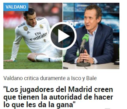 La diferencia real entre Real Madrid y Barcelona  - Página 2 014