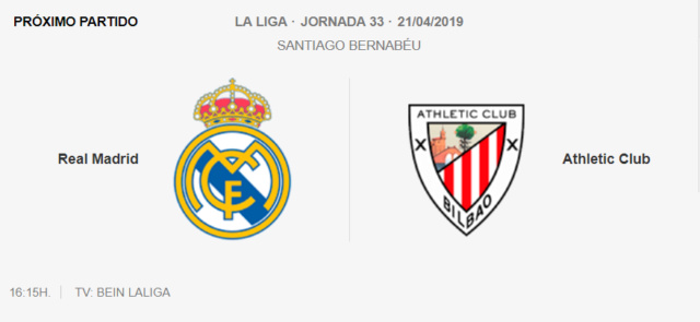 Real Madrid - Ath. Bilbao 019