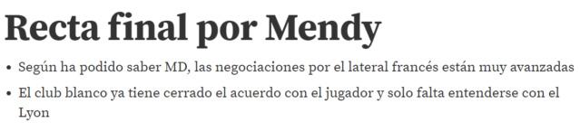 Real Madrid temporada 2018/19 rumores de fichajes, bajas... - Página 8 0513