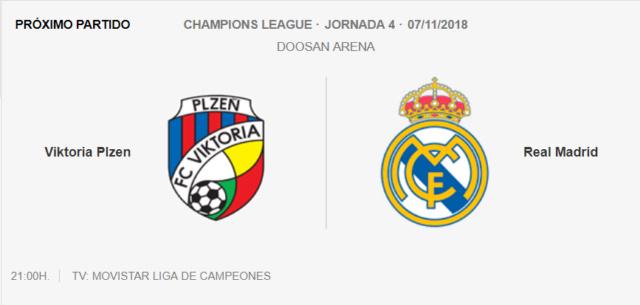Viktoria P. - Real Madrid 0610