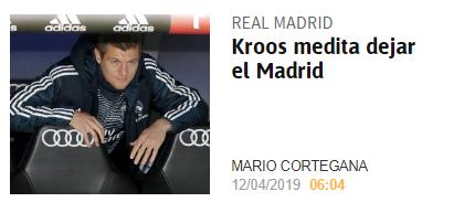 Real Madrid temporada 2018/19 rumores de fichajes, bajas... - Página 38 0910