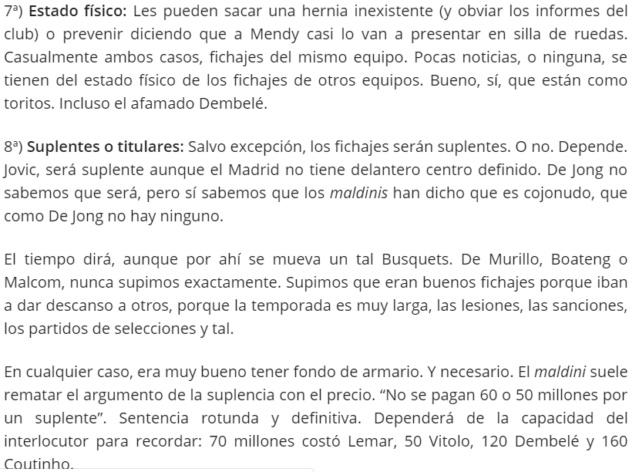 Que caigan las caretas  (Relaño, CaldeLOL, Trueba, Palomar, Roncero, Lama, Calamidad, etc) - Página 14 1310