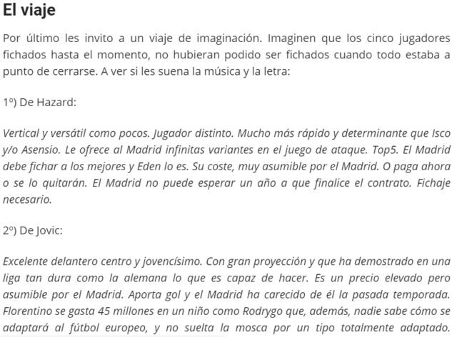 Que caigan las caretas  (Relaño, CaldeLOL, Trueba, Palomar, Roncero, Lama, Calamidad, etc) - Página 14 1610