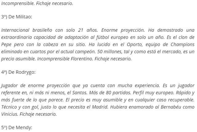 Que caigan las caretas  (Relaño, CaldeLOL, Trueba, Palomar, Roncero, Lama, Calamidad, etc) - Página 14 1710