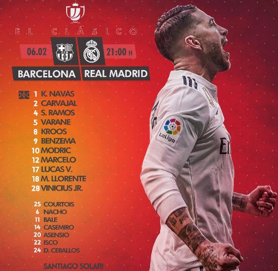 SEMIS DE COPA. F.C. Barcelona - Real Madrid - Página 2 2-510