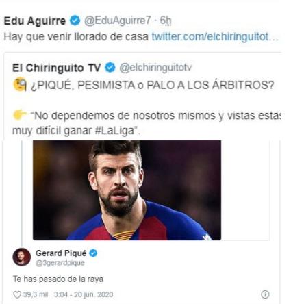 La diferencia real entre Real Madrid y Barcelona - Página 34 214
