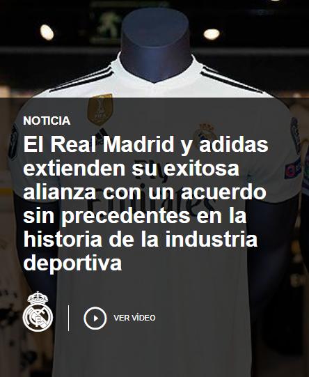 El Real Madrid renovará con Adidas hasta 2020 - Página 2 Adidas10