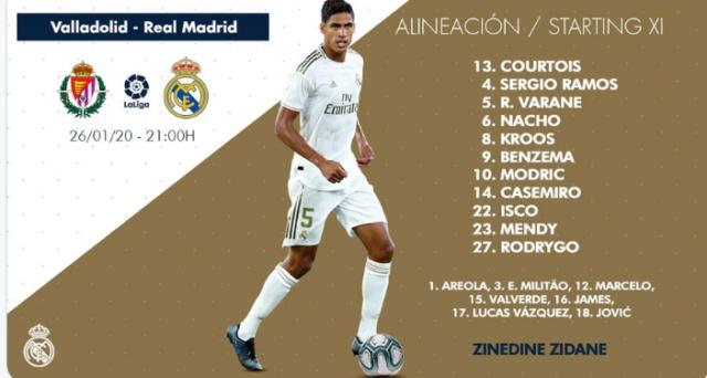 J.21 (Liga) Real Valladolid - Real Madrid  - Página 2 Alin15