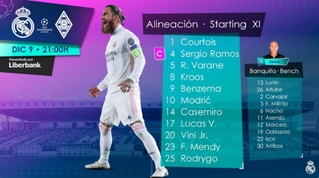 Real Madrid-Borussia M. - Página 2 Alinea13