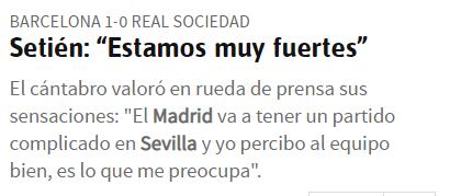 La diferencia real entre Real Madrid y Barcelona - Página 32 Arb10