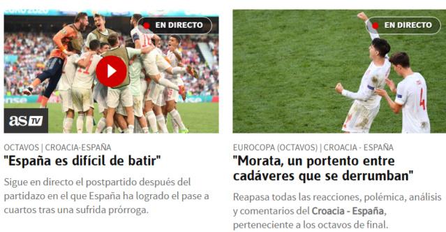 Futbol Internacional  - Página 8 As16