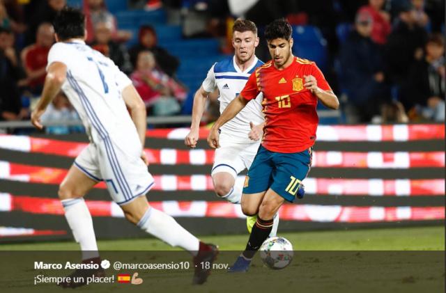 Eibar - Real Madrid Asensi10
