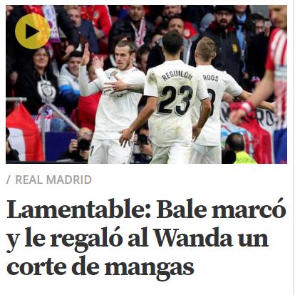 Gareth Bale - Página 21 Bale10
