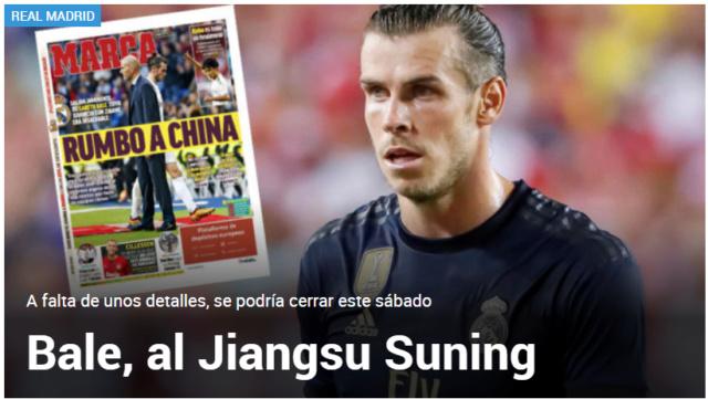 Gareth Bale - Página 24 Bale13