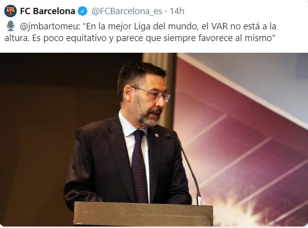 La diferencia real entre Real Madrid y Barcelona cuántos - Página 35 Bart10
