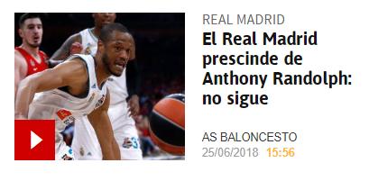 Fichajes Real Madrid Baloncesto - Página 8 Bas10