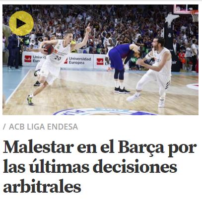Liga ACB 2018/19 - Página 6 Bas11