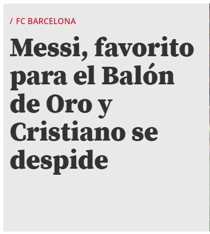 La diferencia real entre Real Madrid y Barcelona  - Página 21 Bo10