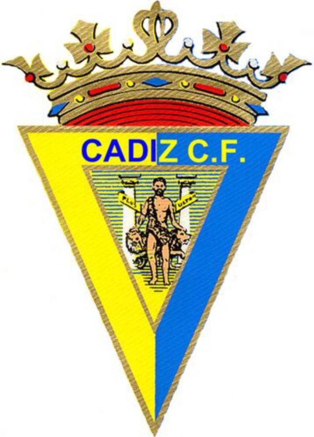 Real Madrid temporada 2020/21 rumores de fichajes, bajas... Cadiz10