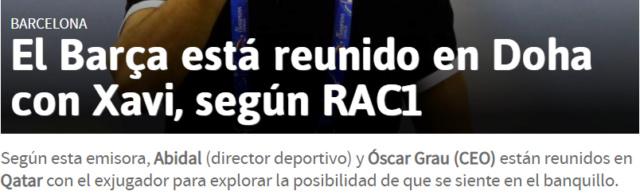 La diferencia real entre Real Madrid y Barcelona  - Página 16 Cesped10