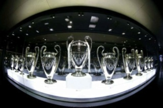 Real Madrid temporada 2018/19 rumores de fichajes, bajas... - Página 12 Champi10