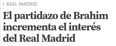 Real Madrid temporada 2018/19 rumores de fichajes, bajas... - Página 17 Ci11