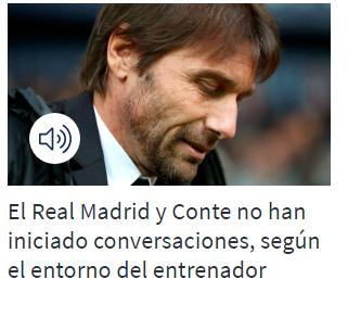 Real Madrid temporada 2018/19 rumores de fichajes, bajas... - Página 16 Cobte12