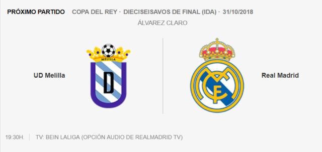 COPA DEL REY 2018-19 Copa10