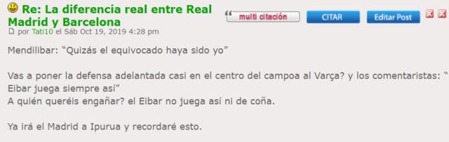 Real Madrid - Betis - Página 4 Eibar10