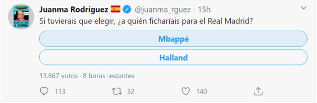 Real Madrid temporada 2020/21 rumores de fichajes, bajas... - Página 17 Enc10