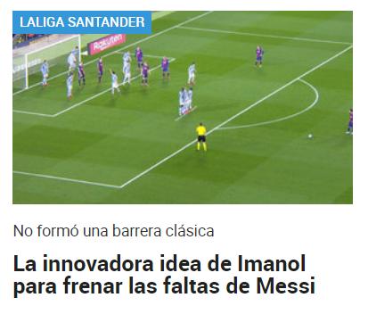 La diferencia real entre Real Madrid y Barcelona - Página 32 Falta10