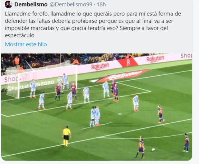 La diferencia real entre Real Madrid y Barcelona cuántos - Página 34 Falta12