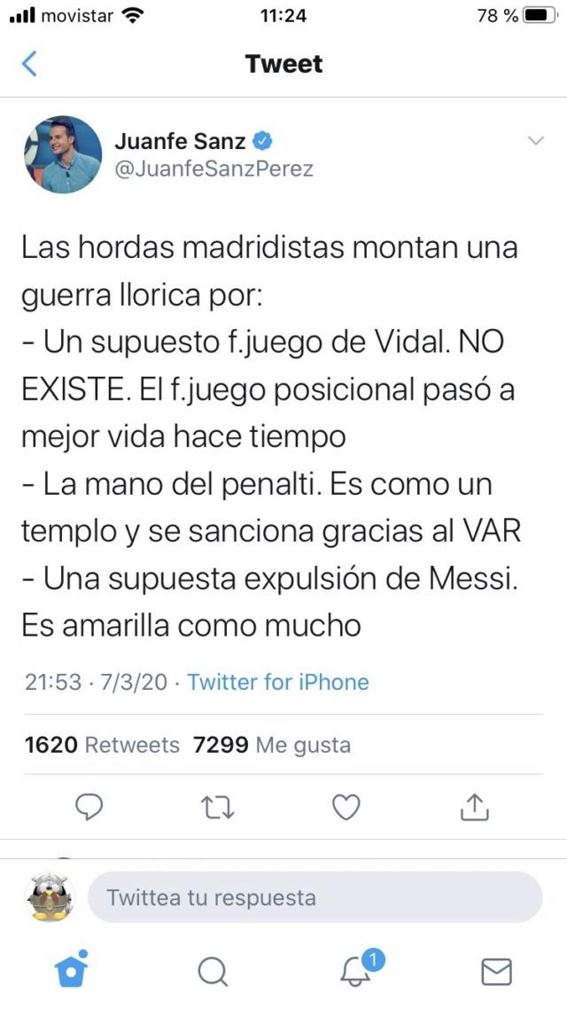 La diferencia real entre Real Madrid y Barcelona - Página 33 Fer10