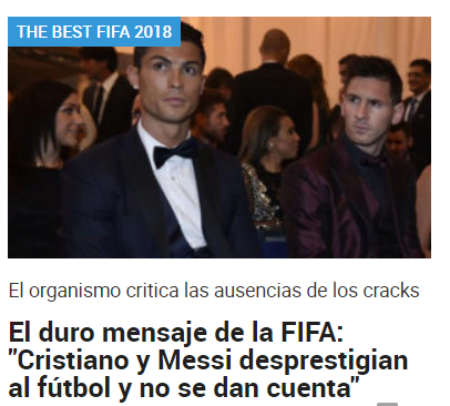 Premio The Best FIFA Football  - Página 2 Fi10