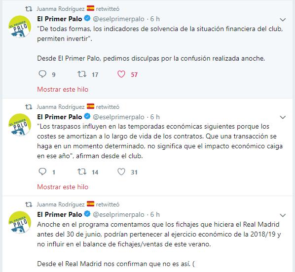 Real Madrid temporada 2019/20 rumores de fichajes, bajas... - Página 5 Fic10