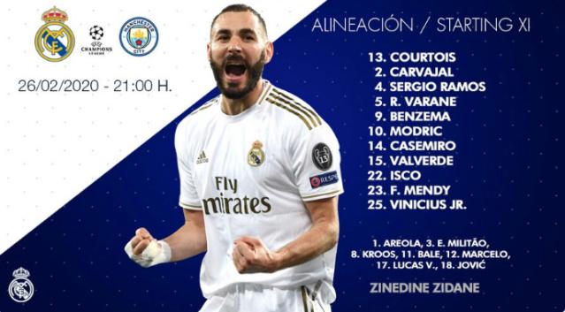 Real Madrid - M. Cyti - Página 2 Ga10