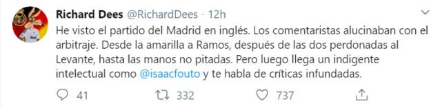 Jornada 25. Levante - Real Madrid - Página 4 Ing10