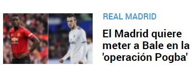 Real Madrid temporada 2019/20 rumores de fichajes, bajas... - Página 16 Irpf11