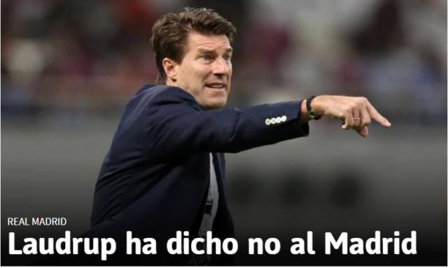 Real Madrid temporada 2018/19 rumores de fichajes, bajas... - Página 16 Lau10