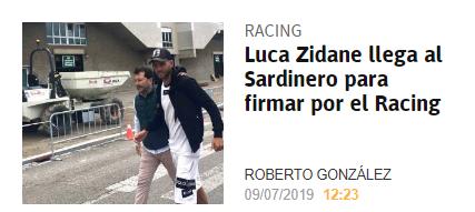 Real Madrid temporada 2019/20 rumores de fichajes, bajas... - Página 18 Lz10