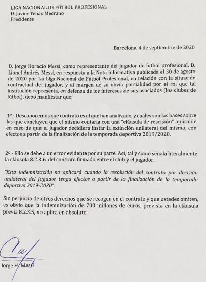 La diferencia real entre Real Madrid y Barcelona - Página 2 M11