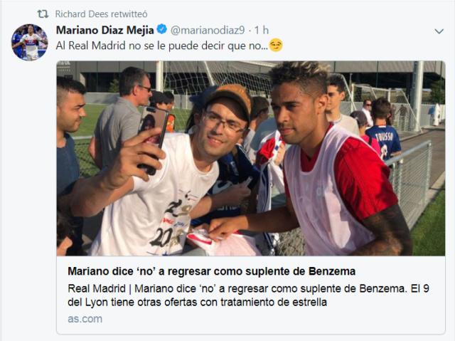 Mariano - Página 3 M11
