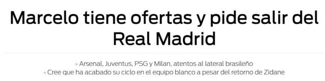 Real Madrid temporada 2019/20 rumores de fichajes, bajas... - Página 17 Marc10
