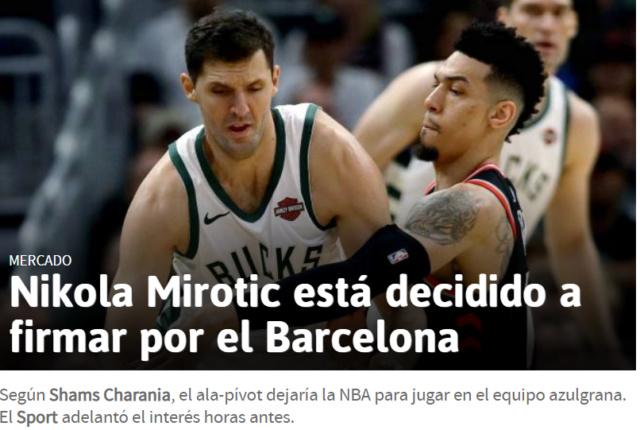 Fichajes Real Madrid Baloncesto - Página 10 Miroti10