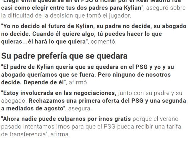 Kylian Mbappé - Página 17 Mm10