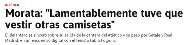 Alvaro Morata - Página 42 Morata11